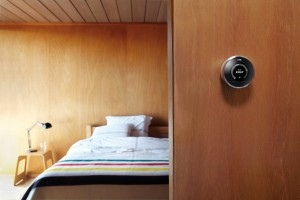 Nest Learning Thermostat 2nd Gen 2