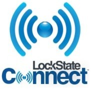 lockstate_connect