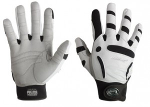 bion gloves 1