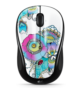 wireless-mouse-m325-cc-lady-on-lily-glamour-image-lg