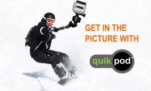 quikpod_gopro_snowboard