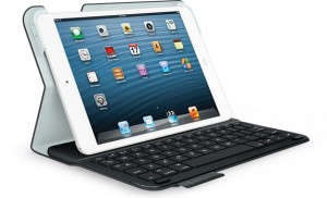 ultrathin-keyboard-folio-for-ipad-mini