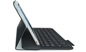 ultrathin-keyboard-folio-for-ipad-mini2