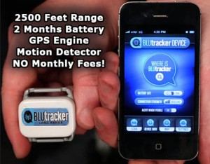 blutracker01