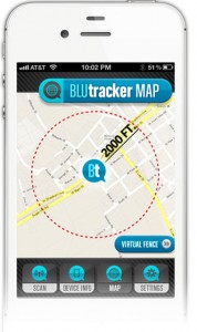 blutracker03