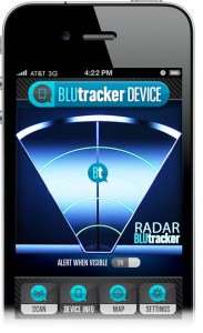 blutracker_radar