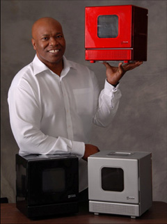 Smallest Microwave Oven On The Market Bestmicrowave