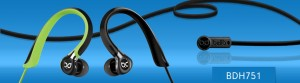 bdh751-headphones-header
