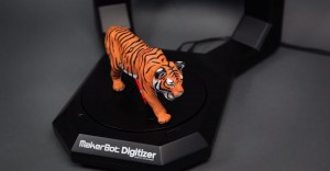 MakerBot-Digitizer2