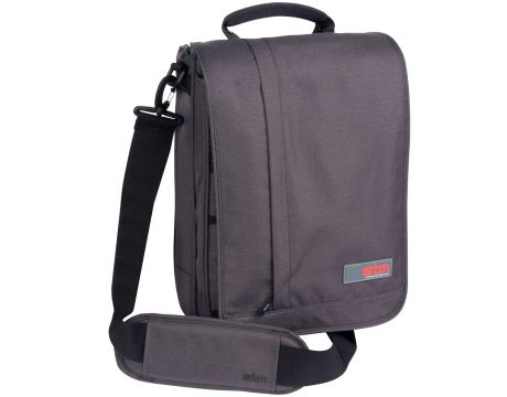 Stylish and Spacious Laptop Bags by STM » New Gizmo Blog