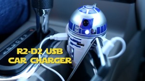 r2d2 car charger2