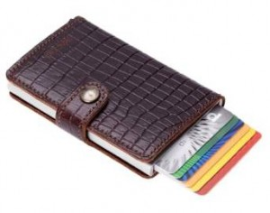 twinwallet-brown-amazon 2
