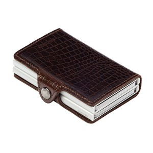 twinwallet-brown-amazon