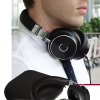 CES2015 Cleer Noise Cancelling Headphone 2