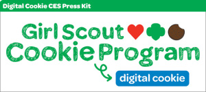 Girl Scout digital_cookie_Top_Page_Pic