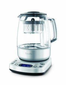 breville-one-touch-tea-maker 2