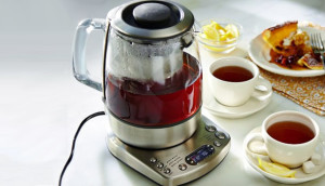 breville-one-touch-tea-maker