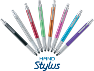 fan-styluses-8pcs
