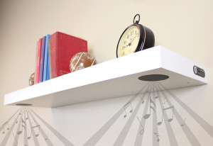 sharper_image_bluetooth_shelf1