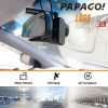 Papago Dashcams 3