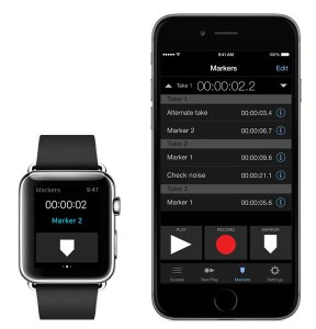 metarecorder-watch-phone-markers