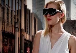 Dlodlo VR Glasses 1