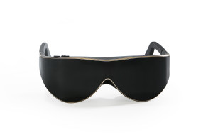 Dlodlo VR Glasses 2