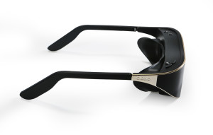 Dlodlo VR Glasses 3