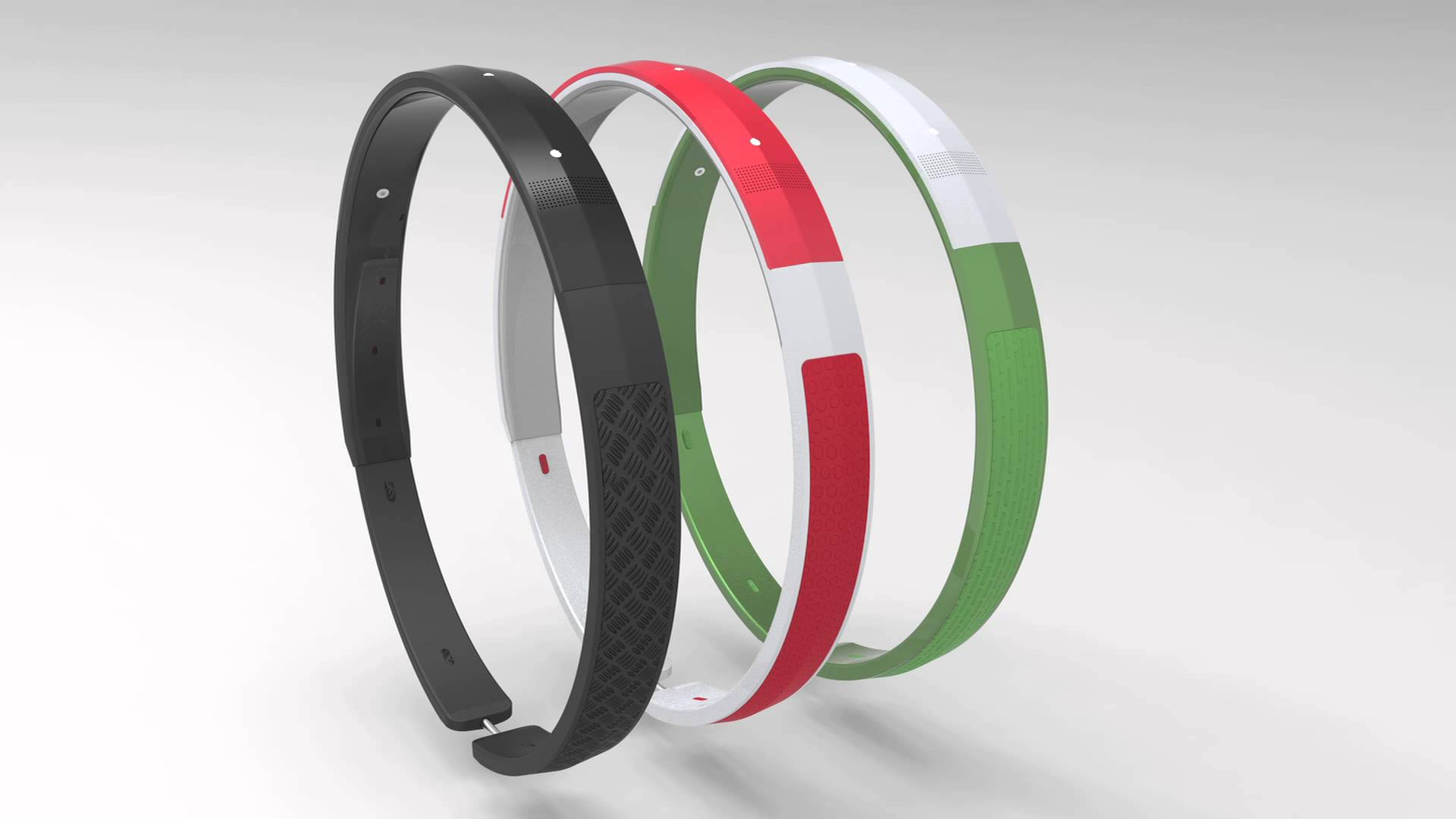 Fido Goes Woof Fi With The Dogtelligent Smart Dog Collar