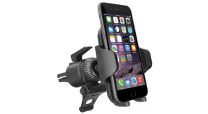 Macally Car Vent Mount 1