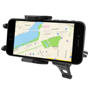 Macally Car Vent Mount 2