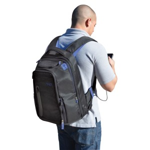 Tylt Energi +Backpack 1