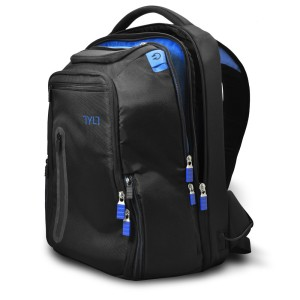 Tylt Energi +Backpack 2