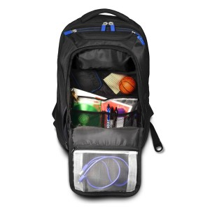 Tylt Energi +Backpack 4