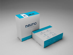 Neurio_package