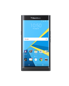 Blackberry Priv 3