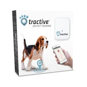 Tractive 1