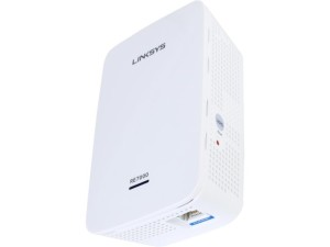 linksys-li-RE7000-3