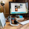 svalt-d2_img_workstation_cinco_6234